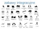 integracja-znaczki_0.jpg
